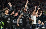 7Days Eurocup Top 16 #Round1 2019-20: il Partizan ha strapazzato la Segafredo Virtus Bologna