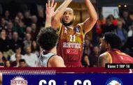 7DAYS Eurocup Top 16 #Round2 2019-20: il primo derby fratricida è della Reyer Venezia sulla Germani Basket Brescia