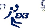 Italbasket 3X3 Femminile 2020: la missione per Tokyo passa anche per il National Teams 3X3 Tournament di Parigi
