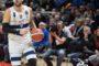 Basket in carrozzina #SerieAFipic 2^ritorno 2019-20: il Key Estate Gsd Porto Torres batte ancora l'UnipolSai Briantea84 ma questa volta in casa