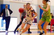 A1 Femminile 4^ritorno 2019-20 : Geas supera Ragusa, Schio torna sola al comando, vincono Venezia, Fila, Vigarano, Virtus Bo, e Costa Masnaga