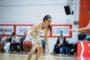 A1 Femminile 7^ritorno 2019-20: Empoli-Broni per i playoff, esame Vigarano per Ragusa, Schio riceve Palermo