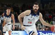 LBA Legabasket 5^ritorno 2019-20: la Germani Brescia ha nel mirino l'Allianz Trieste per tornare a vincere