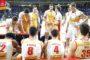 LBA Legabasket 5^ritorno 2019-20: Dolomiti Energia Trentino-Acqua S.Bernardo Cinelandia Cantù dovrebbe essere una bella partita
