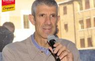 LBA Legabasket 2019-20: parola ad Ario Costa della Carpegna Prosciutto Pesaro Basket: