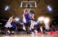 Turkish Airlines Euroleague #Round24 2019-20: A Barcellona una nuova notte di illusioni per l`Olimpia, Delaney la riporta alla realtà