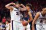 NCAA 2019-20: Gonzaga e il fenomeno Eurozags