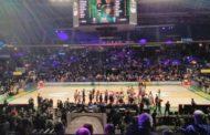 Zurich Connect Final Eight 2020: l'Olimpia Milano fa il suo dovere facile con la Vanoli Cremona ed è semifinale