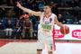 Basket in carrozzina #SerieA Fipic 2^ritorno 2019-20 : grandi sfide tra S.Stefano e Giulianova e Briantea84 e Porto Torres