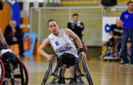 Basket in carrozzina #SerieAFipic 3^ritorno 2019-20: in vista di UnipolSai Briantea84 vs Padova la parola a Laura Morato dei canturini