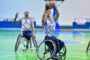 LBA Legabasket 5^ritorno 2019-20: Adrian Banks 34 anni e far ancora tanto canestro, l'Happy Casa Brindisi vince a Pesaro