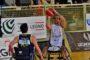 Basket in carrozzina #SerieAFipic 4^ritorno 2019-20: c'è il classico della storia, Santa Lucia Roma-UnipolSai Briantea84