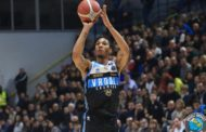 LBA Legabasket mercato 2019-20: troppo lungo il recupero, la Vanoli taglia Malachi Richardson