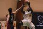 LBA Legabasket 4^ritorno 2019-20: Vanoli Cremona-Grissin Bon Reggio Emilia sarà speciale anche nel ricordo di Kobe
