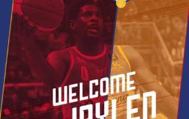 LBA Legabasket Mercato 2019-20: la Virtus Roma rafforza il proprio roster prelevandolo il rookie Jaylen Barford da Pesaro