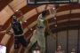 Serie Old Wild West girone D 8^ritorno 2019-20: la capolista Citysishgtseeing Palestrina in casa della Tecno Switch Ruvo di Puglia