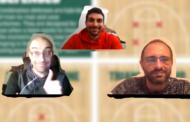 #AllAroundnet NBA 2019-20: è online il 18° episodio di