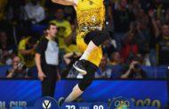 FIBA Intercontinental Cup 2020: la Virtus Bologna cede in finale ai padroni di casa del Iberostar Tenerife