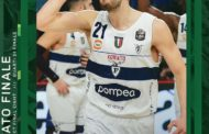 Zurich Connect Final Eight 2020: altro KO per una favorita Brescia cede alla Fortitudo Bologna 73-76