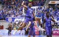 Basketball Champions League Round of 16 2019-20: chi è il San Pablo Burgos avversario di Sassari negli ottavi
