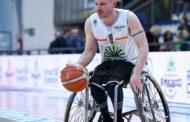 Basket in carrozzina #SerieA Fipic 4^ritorno 2019-20: vincono le prime quattro della classifica, griglia playoff quasi pronta