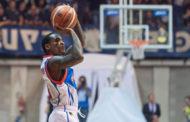 LBA Legabasket Mercato 2019-20: la OriOra Pistoia ha preso Randy Culpepper
