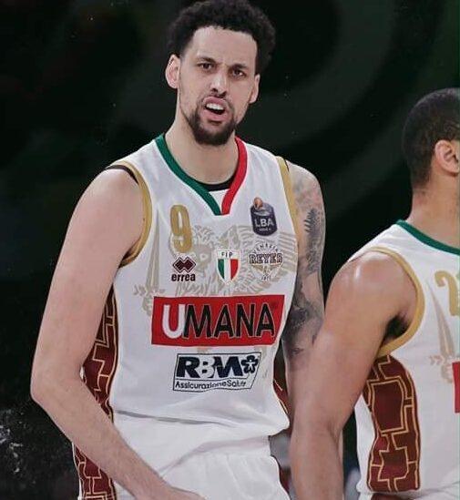 LBA Legabasket Mercato 2020-21: Olimpia Milano in pole, la Reyer Venezia potrebbe perdere Daye e le altre...
