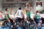 LBA Legabasket 5^ritorno 2019-20: