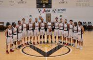 7DAYS EuroCup Top 16 #Round5 2019-20: delicata sfida per la Virtus Bologna che deve battere il Partizan Belgrado