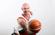 Basket in carrozzina #SerieA Fipic 3^ritorno 2019-20 : GSD Porto Torres all'attacco del Santo Stefano Avis