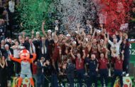 Zurich Connect Final Eight 2020: lo strano caso dell'Umana Reyer Venezia che vince in Italia ma non