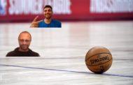 #AllAroundnet NBA 2019-20: è online il 22° episodio di