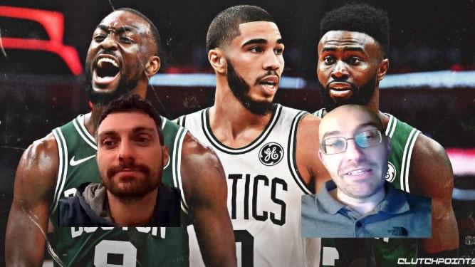 #AllAroundnet NBA 2019-20: è online il 19° episodio di