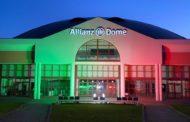 LBA Legabasket 2019-20: è un'Italia unita vs il COVID-19, da Sassari e Trieste nuove e belle iniziative