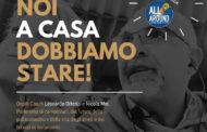 Storie di Basket 2019-20: la voce delle minors ai tempi del COVID-19 con Fabrizio Noto ed Ale Ortenzi