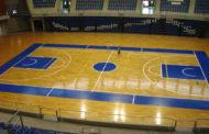 LBA Legabasket Mercato 2020-21: prime avvisaglie della nuova stagione con Brindisi, Milano, Virtus Bologna e Reyer con le prime operazioni
