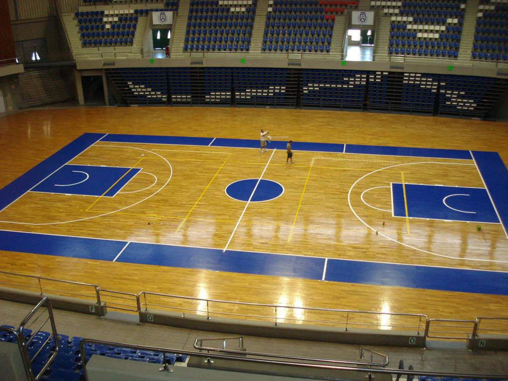 TriplaDoppia by All-Around.net 2019-20: 25^Puntata di TriplaDoppia con gli ultimi accadimenti nel mondo del basket causati dal COVID-19