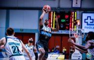 LBA Legabasket 7^ritorno 2019-20: ancora derby in Lombardia ecco Cantù vs Cremona che vale molto per entrambe