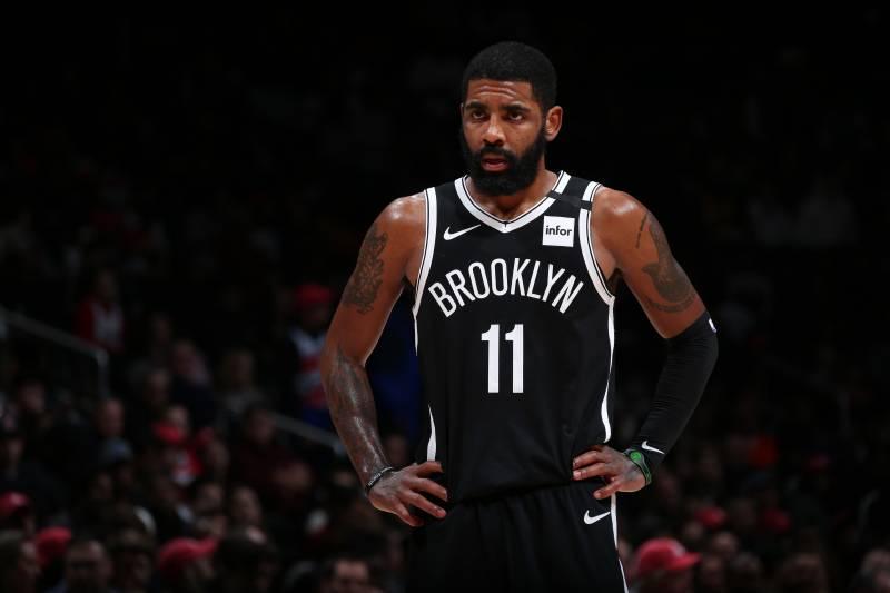 NBA 2019-20: #stillawake? Il Febbraio 2020 dei Brooklyn Nets