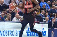 LBA Legabasket Mercato 2019-20: colpo di scena a Varese, Jason Clark lascia l'Openjobmetis Pallacanestro Varese