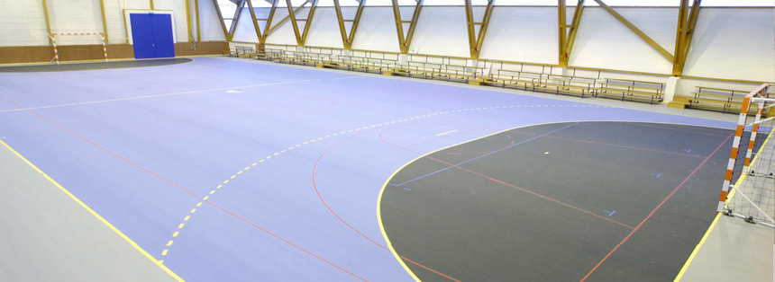 LBA Legabasket 2019-20: cosa sta accadendo dalle sedi delle squadre ai tempi del COVID-19?