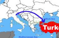 International Flights 2020: sistemo la Turchia e poi torno ovvero le avventure cestistiche di coach Lino