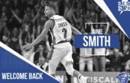 LBA Legabasket Mercato 2019-20: clamoroso a Sassari, via Curtis Jerrels ritorna Jaime Smith!!