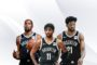 LBA Legabasket 2019-20: è ufficialmente finita la stagione del massimo campionato maschile ma anche di A2