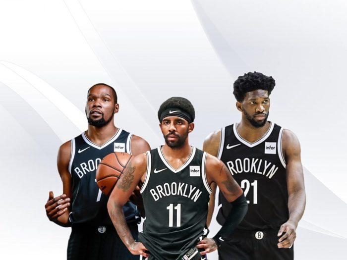 NBA 2019-20: #stillawake ed il letargo di maggio e l'incubo difesa per i Brooklyn Nets