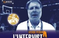 Interviste by All-Around.net 2019-20: Davide Pessina senza