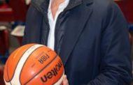 LBA Legabasket 2019-20: aspra polemica sull'asse AS Pistoia Basket 2000 - Vuelle Pesaro, le parole di Maurizio Laudicino dalla Toscana