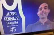 Basket in carrozzina #SerieAFipic 2019-20: una ripresa da record per