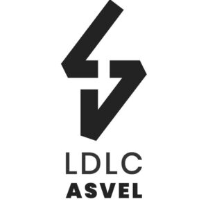 Logo ASVEL
