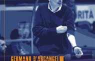 Interviste by All-Around.net 2019-20: Germano D'Arcangeli e la sua Stella Azzurra ci racconta la sua idea di futuro